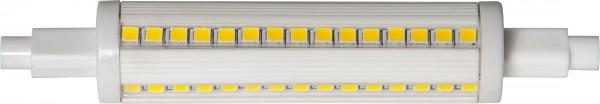 Illumination LED, R7s,2700 K, 80 Ra, A++,