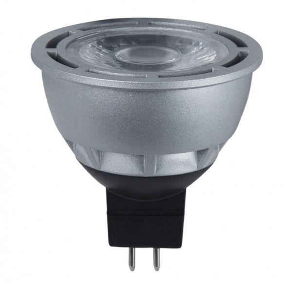 Spotlight LED, GU 5.3, 2000 K, 95 Ra,A+, 2.0-3.0 K