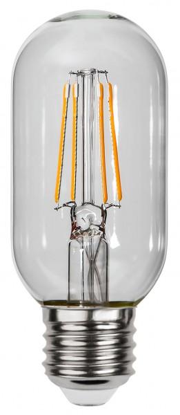 Sensor Filament, E27, 2100 K, 80 Ra, A+