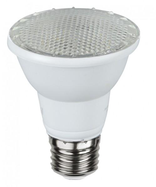 Promo Spot LED, E27, 3000 K, 230 V/ 5 W, A+