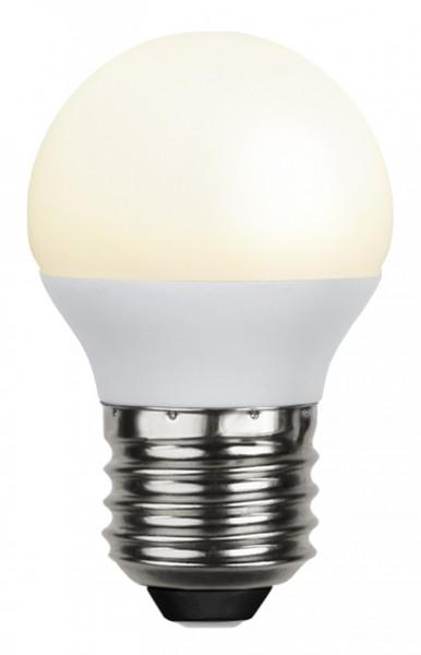 Illumination LED, E27, 2700 K, A+, 90 Ra