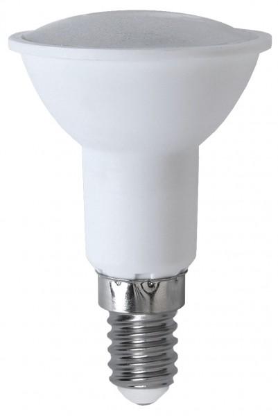 Promo Spot LED, E14, 3000 K, 230 V/ 3,2 W