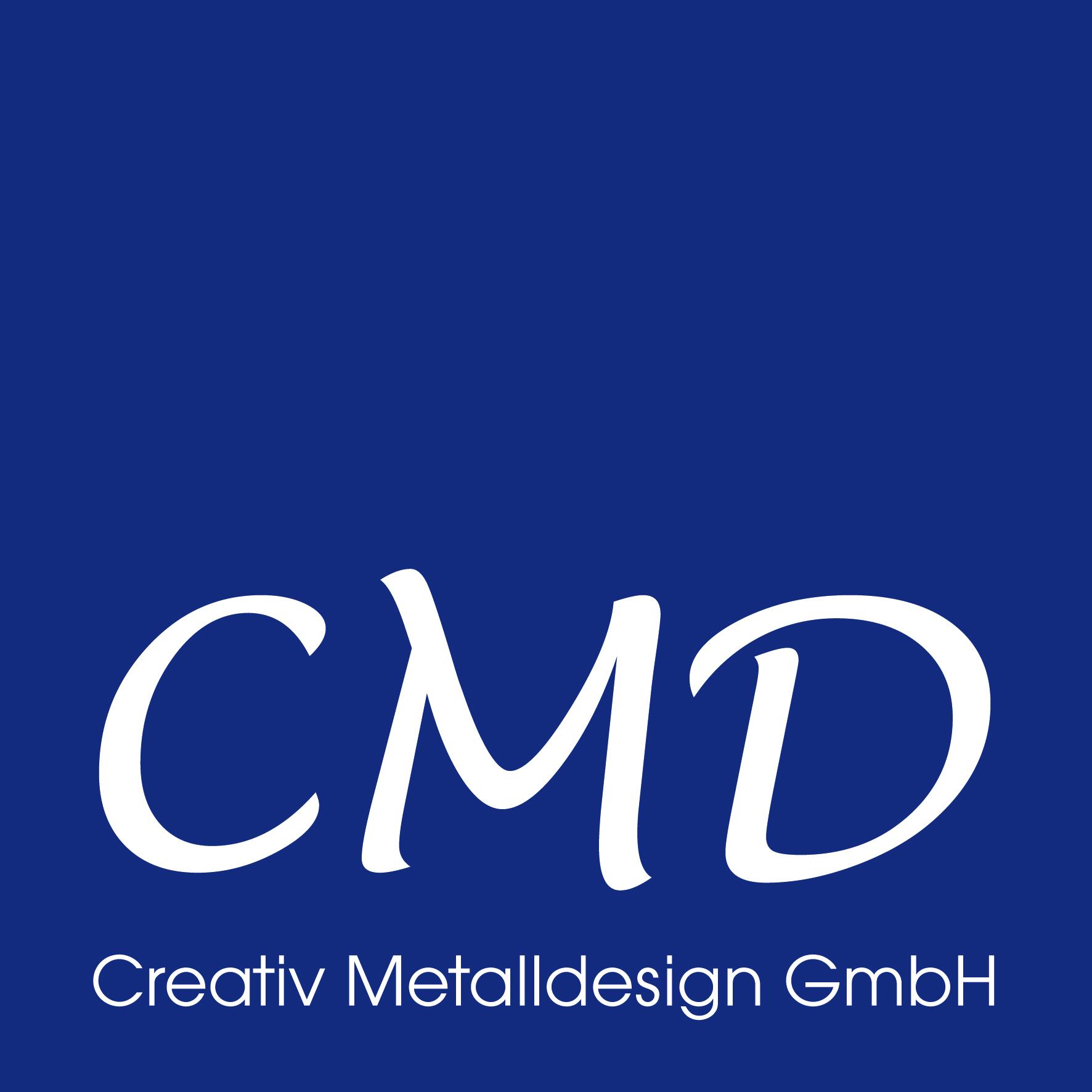 CMD_Logo_Negativ_RZH5pWEZEDedOUX
