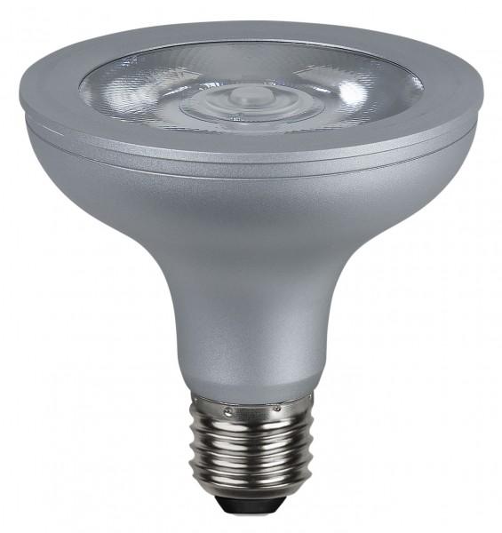 Spotlight LED, E27, 2000 K, 95 Ra, A, 2.0-3.0 K