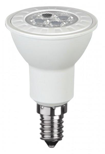 Spotlight LED, E14, 2700 K, 230 V/ 5 W A+