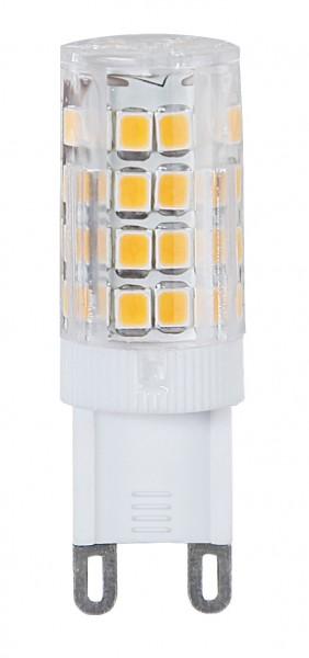 Illumination LED, G9-Fassung,2700 K