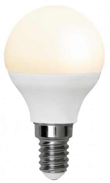 Promo LED, E14-Fassung,3000 K, 2er Pack