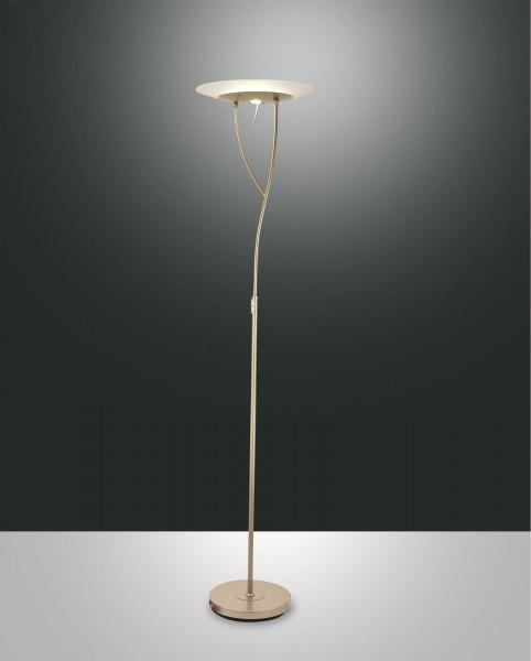 FABA LED-Stehleuchte LB17
