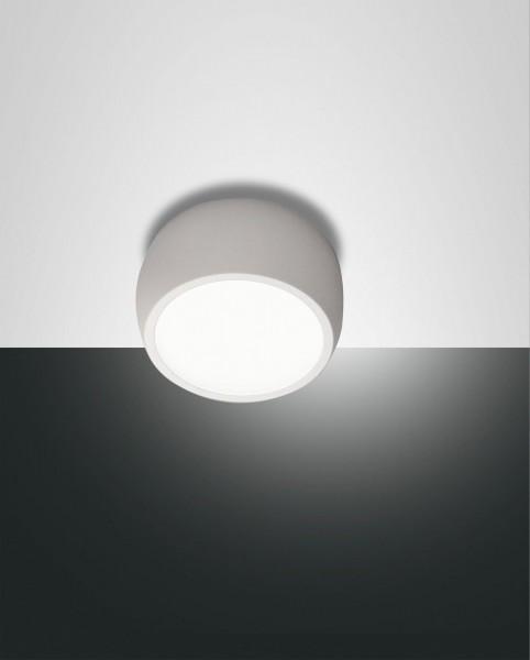 FABA LED-Deckenleuchte LB17