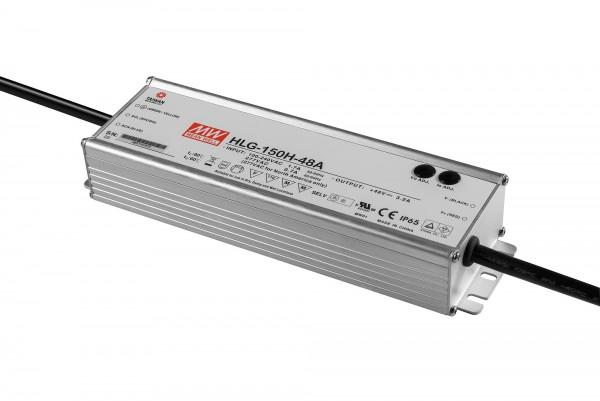 BART LED-Betriebsgerät LB17