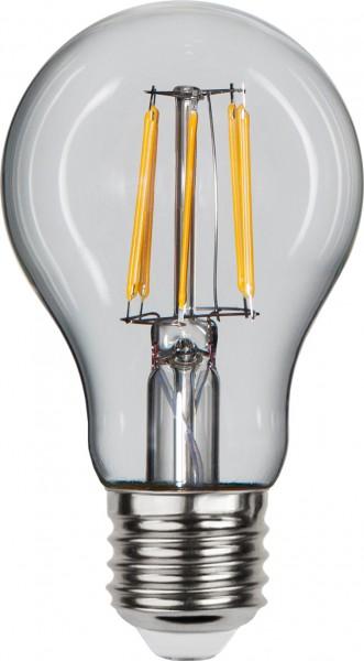 Sensor Filament, E27, 2700 K, 80 Ra, A++
