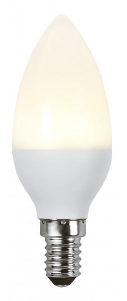Illumination LED, E14, 2700 K, A+,Kerzenform