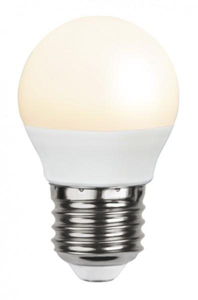 Promo LED,2-er Pack, E27,3000 K, A+