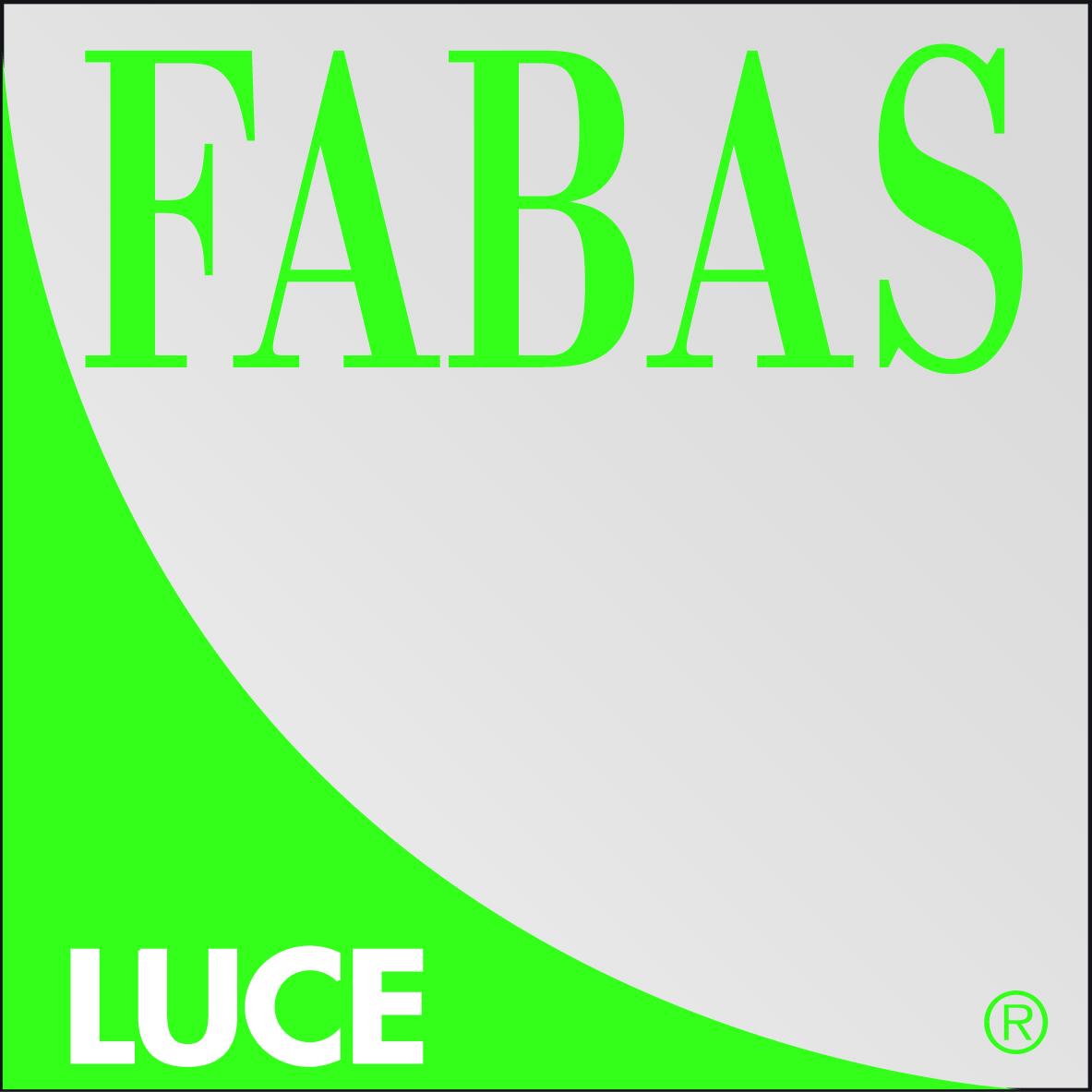 LogoFabas-300dpiJOY5sJXsel16l
