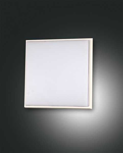 LED-Deckenleuchte