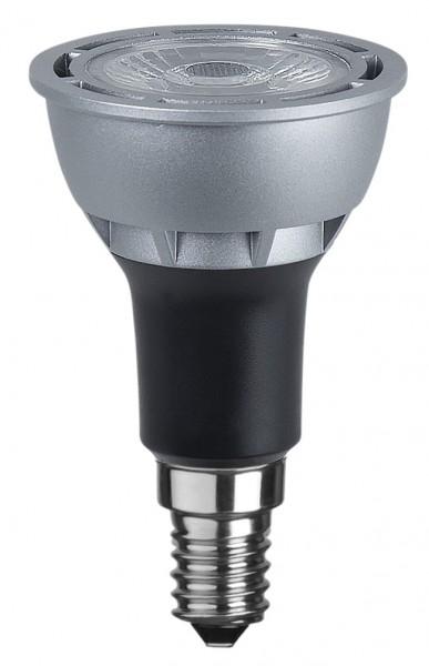 Spotlight LED, E14, 2000 K, 95 Ra, A+, 2.0-3.0 K