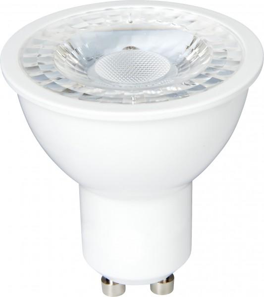 Promo Spot LED, GU 10, 2700 K, 230V/4W, A+