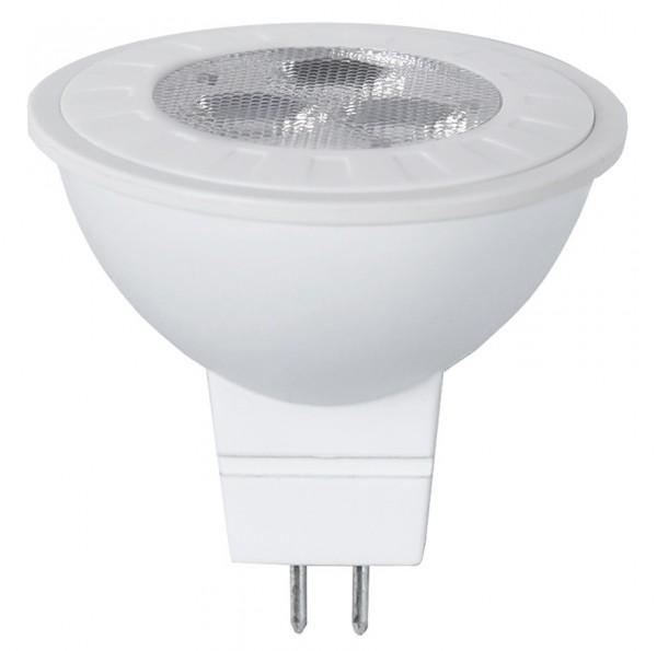 Spotlight LED MR16,GU5,3, 2700 K,12V/2,7W, A++