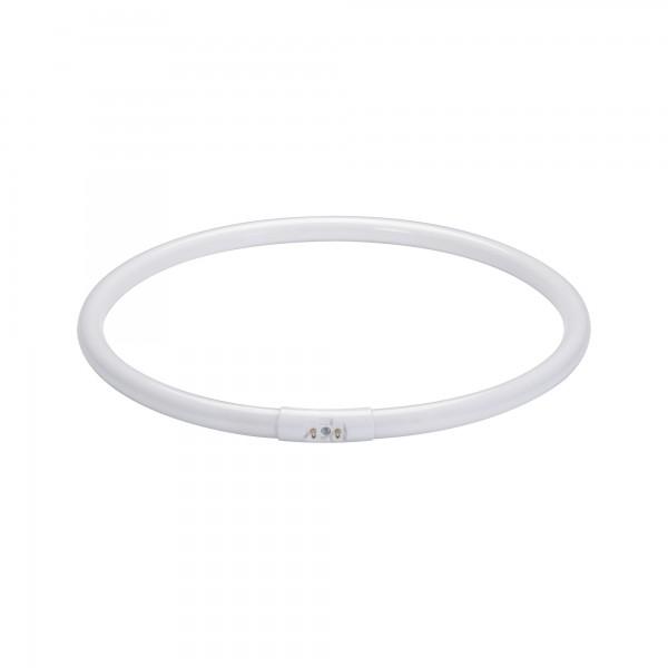 Leuchtstofflampe T5 55 Watt 2 GX13 Warmton extra