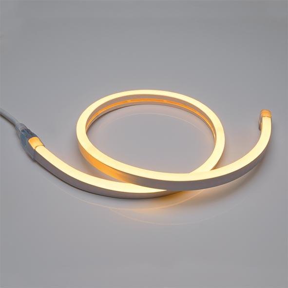 Nobi Led Lichtband Lb17 Ihr Onlineshop Rund Um Das Thema Lampen