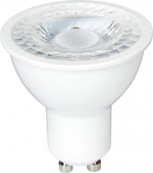 Promo Spot LED, GU 10, 2700 K, 230V/2,5W, A+