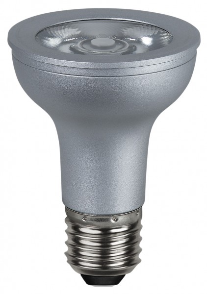 Spotlight LED, E27, 2000 K, 95 Ra, A, 2.0-3.0 K