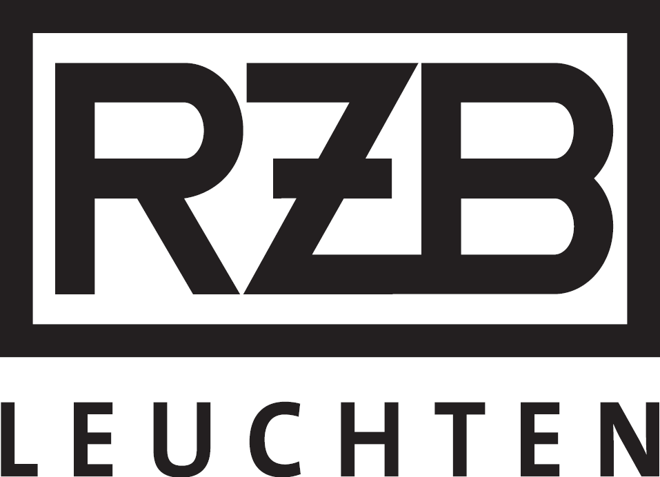 RZB-Leuchten-Logo