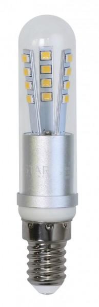 Illumination LED, E14, 2700 K, Kugel