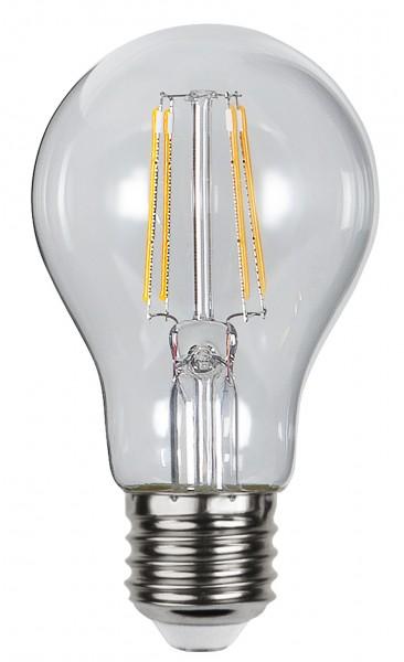 Sensor Filament, E27, 2700 K, 80 Ra, A+