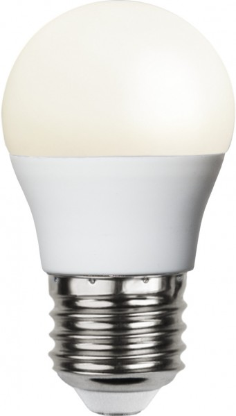 Illumination LED, E27, 4000 K, A+, 90 Ra