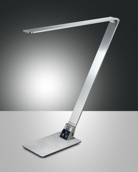 FABA LED-Tischleuchte LB17