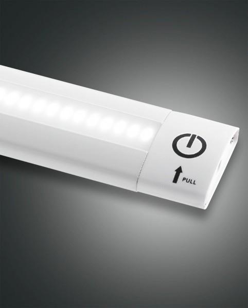 FABA LED-Unterbauleuchte LB17