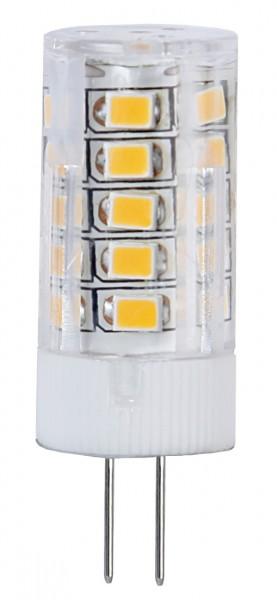 Illumination LED, G4, 2700 K, 80 Ra, A+