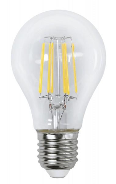 Illumination LED, E27, 4000K, A++