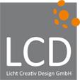 LCD-LogoFYVjKE9lcLfni