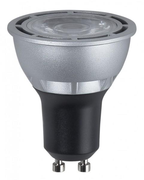 Spotlight LED, GU 10, 2000 K, 95 Ra, A+, 2.0-3.0 K