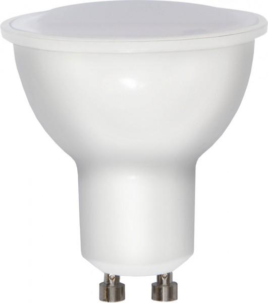 Spotlight LED, GU10, 2700 K