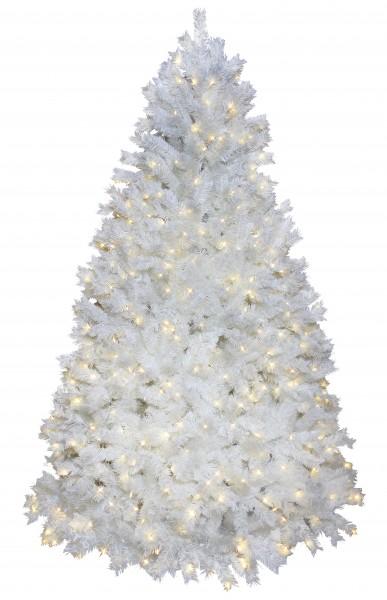 led weihnachtsbaum ontario beleuchtet ihr onlineshop. Black Bedroom Furniture Sets. Home Design Ideas