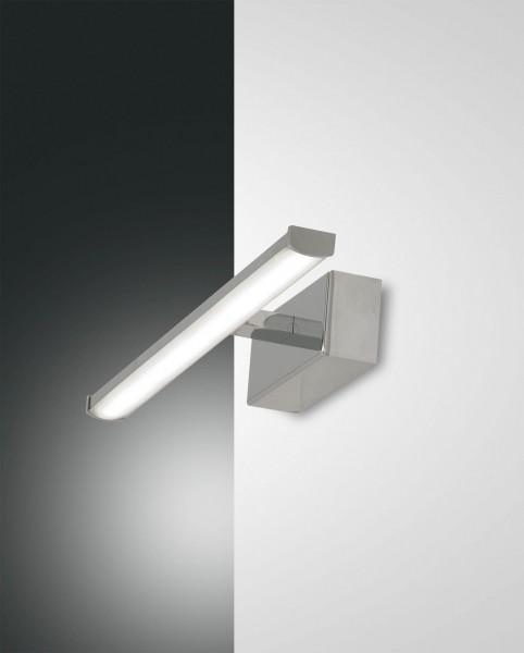 FABA LED-Wandleuchte LB17