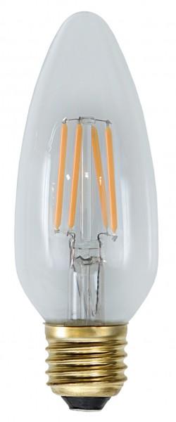 Illumination LED, E27-Fassung,2200 K